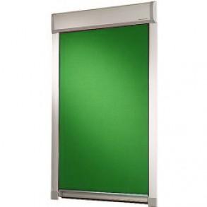 Roletka pre strešné okná FAKRO-thermo